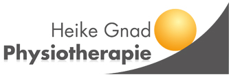 Physiotherapie Gnad