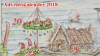Adventskalender2 thumb